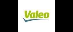 VALEO-400x200