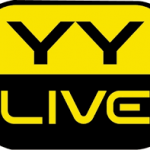 The Top 13 Platforms for Livestreaming in China in 2021