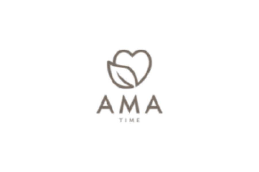Gestion des médias sociaux et des relations publiques en ligne – AMA TIME