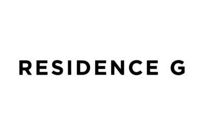residence g