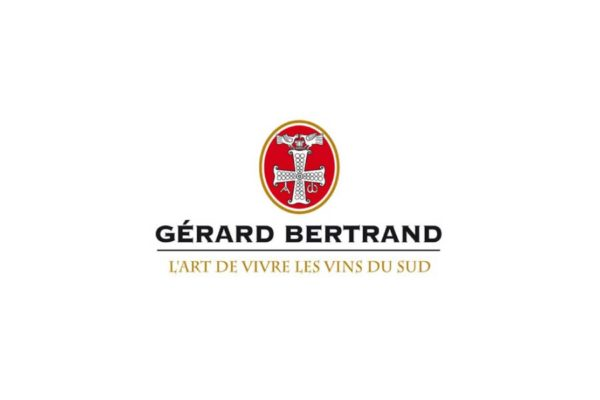 brand name localization for gerard bertrand