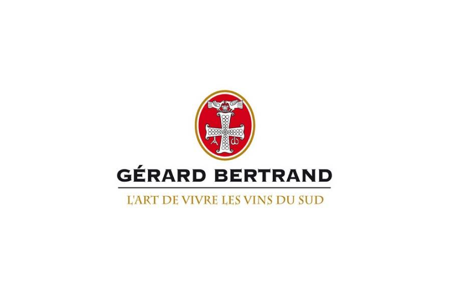Localisation de Marques – Gérard Bertrand