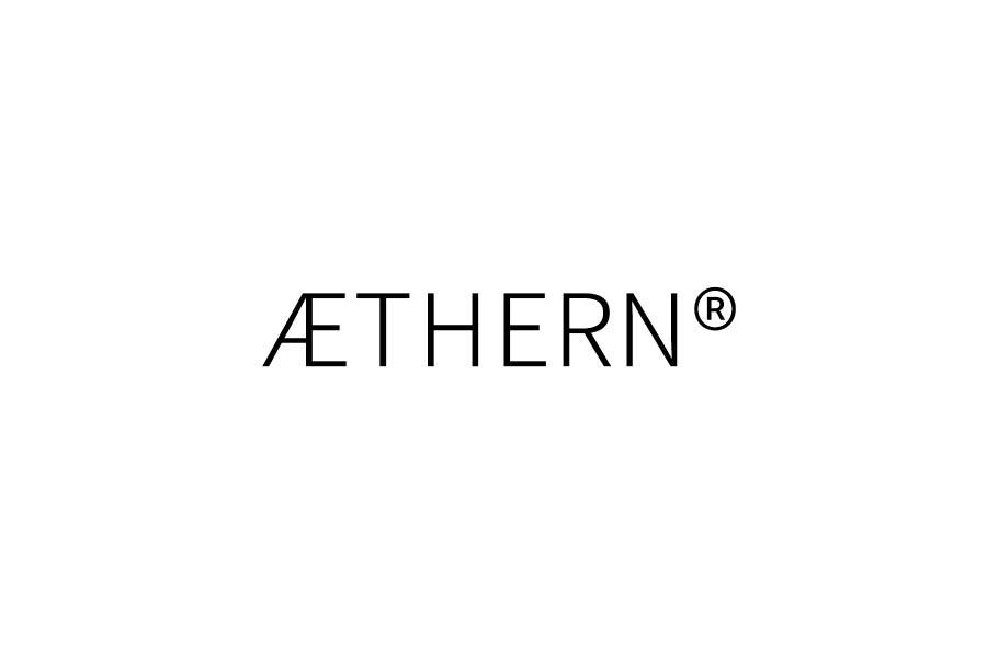 Réseaux sociaux et marketing KOL – Aethern