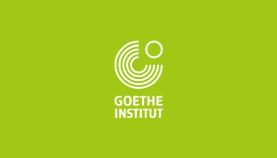 goethe insitut 900 600