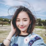 Chinese Influencers that Sell out Products in Minutes in 2021!