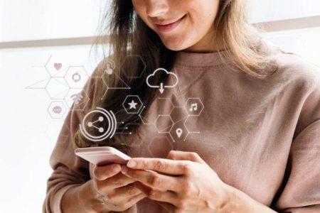digital marketing in post covid era
