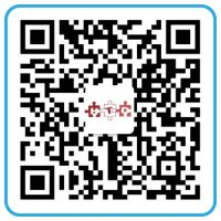Scan to join the How-to-China WeChat group