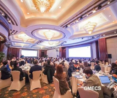 EN – CN Simultaneous Interpreting Mission for the 10th VDMA Mechanical Engineering Summit 2021