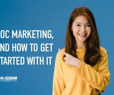 koc marketing in china ultimate guide