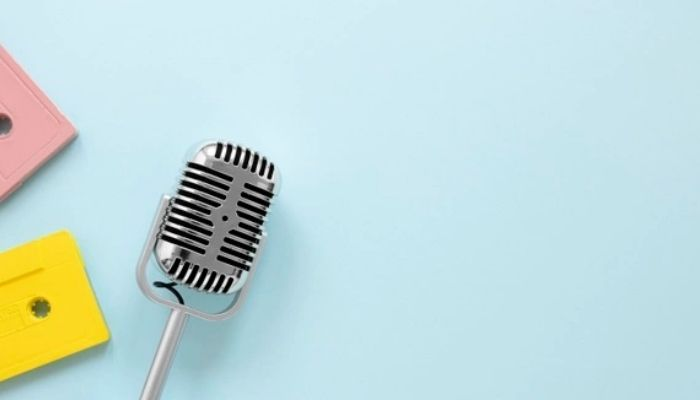 L'importance de la voix off localisée