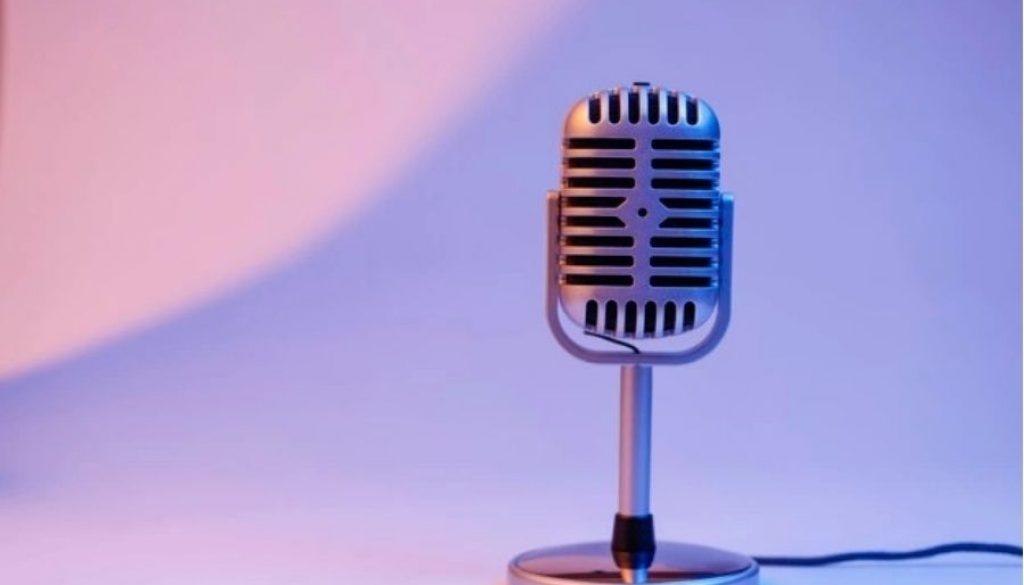 voice over services hicom